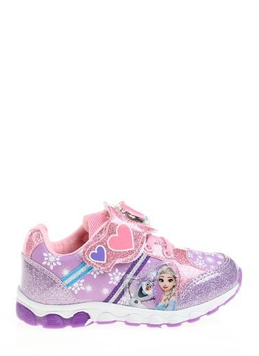 Spor Ayakkabı-Frozen